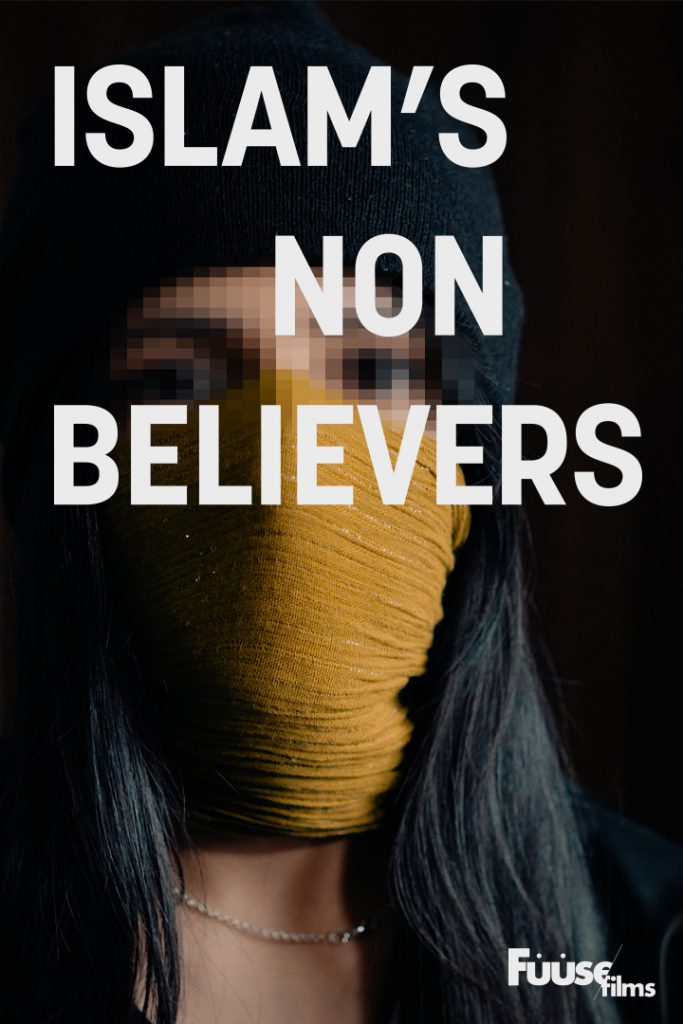 islams-non-believers-a-fuuse-film-for-itv-by-deeyah-khan